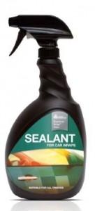 Avery Supreme Care Sealant 946ml Spray